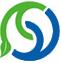 青州冠邦包装设备有限公司